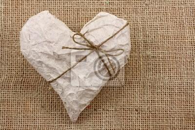 Бумажный подарок своими руками на бумажную свадьбу