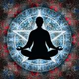 Prana und die 7 Chakras  Yoga Vidya