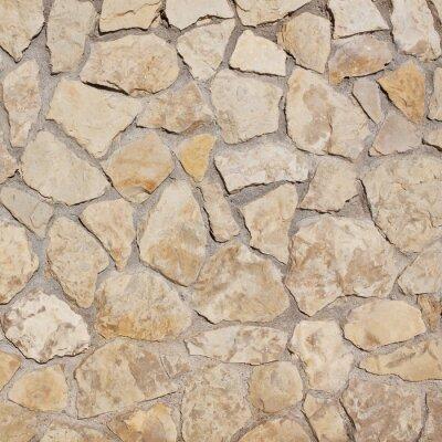 Фотообои свет старый каменный стены фон