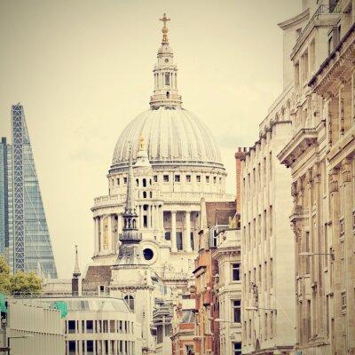 Фотообои Лондон