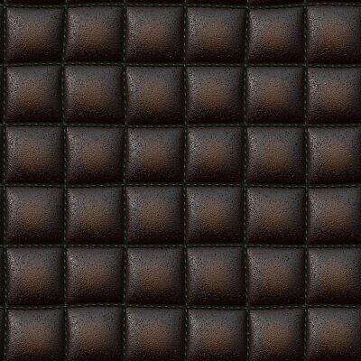 Фотообои Роскошная кожаная текстура