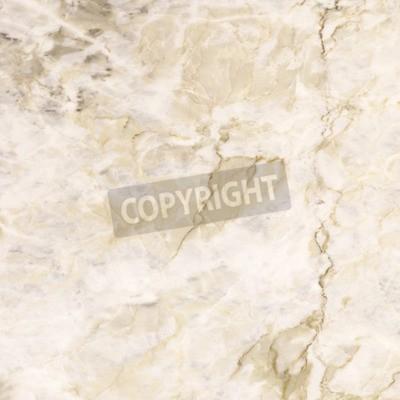 Фотообои мрамор текстура фон шаблон с высоким разрешением