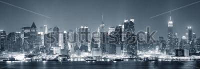 Фотообои Нью-Йорк Манхэттен, штат Нью-Йорк, штат Нью-Йорк, штат Нью-Йорк, штат Нью-Йорк.