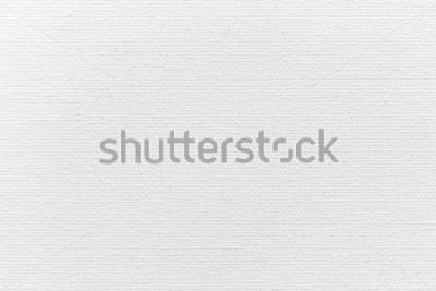 Фотообои Текстура холстины