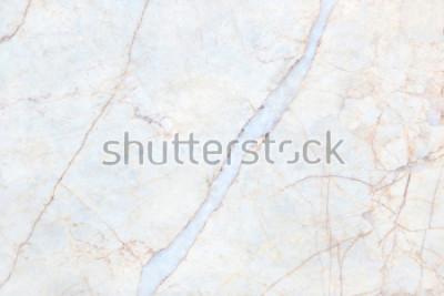 Фотообои мраморная текстура или каменная текстура для предпосылки.