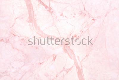 Фотообои Естественные мраморные текстуры.