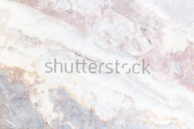 Фотообои Серый свет мрамора каменная текстура фон