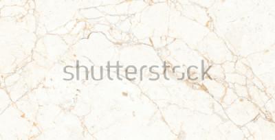 Фотообои мраморная текстура фон