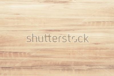 Фотообои Текстура древесины. Поверхность тикового дерева фон для дизайна и декорирования