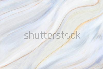 Фотообои мраморная текстура с высоким разрешением