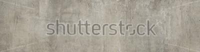 Фотообои Concrete Walls. Natural stone textures. Pouring a concrete slab. Stone surface. Concrete gray slabs.