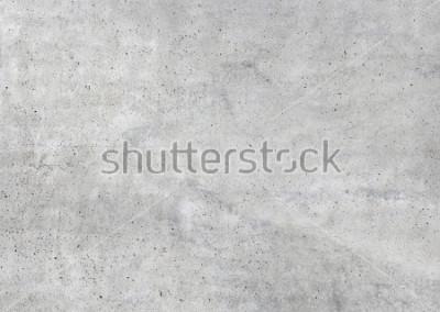 Фотообои concrete wall texture concrete wallpaper