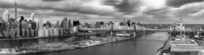 Фотообои Нью-Йорк Городской