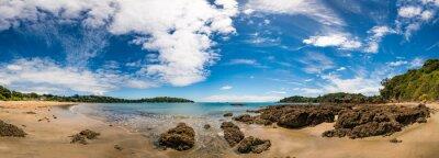 Фотообои Новая Зеландия Bay