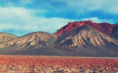 Фотообои Северная Аргентина