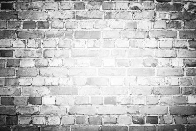 Фотообои Старый Brickwall фон