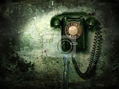 фотообои на телефон: