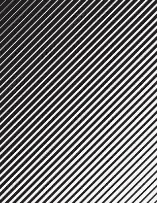 Фотообои Параллельные косые диагональные линии текстура, узор. Косые линии