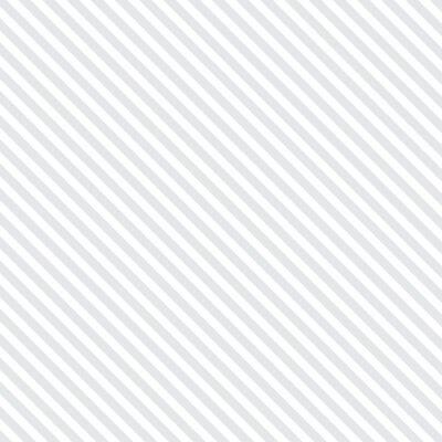 Фотообои Шаблон фон с линиями вектор