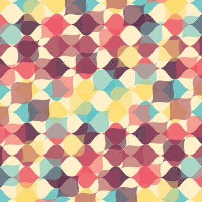 Фотообои pattern design