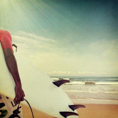 Фотообои фото пляж-26