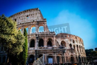 Туры в Италию отдых в Италии 2017  туроператор DSBW