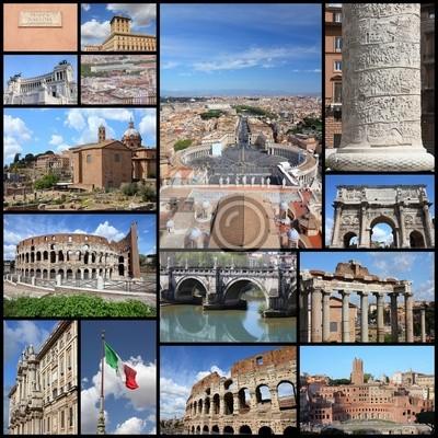 Известная поговорка: рим не строился за один день