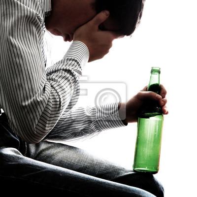 Как остановить алкоголизм таблетки
