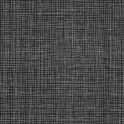 Фотообои Бесшовные рисованной картины сотовый