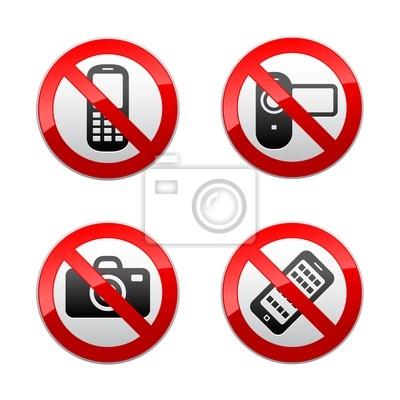 предлагаем запрещена ли видеосьемка на борту самолета отзыве