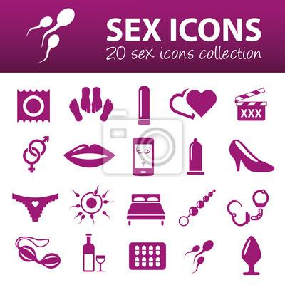 eroticheskie-ikonki-png