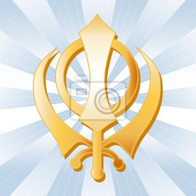 Sikhism  Wikipedia
