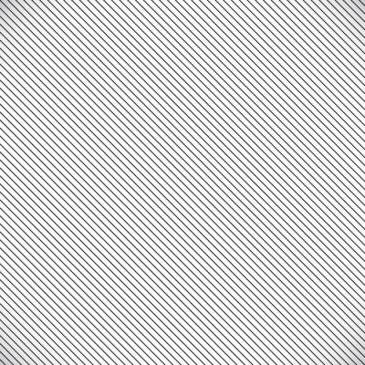 Фотообои Simple slanted, diagonal lines over shaded background (eps10)