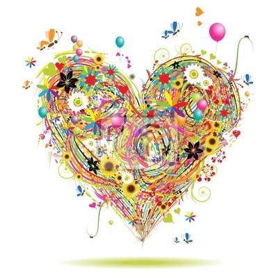 Сердце фестиваля