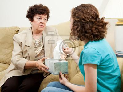 Консультация психотерапевта подростку на дом гбоу «краевой психологический центр»