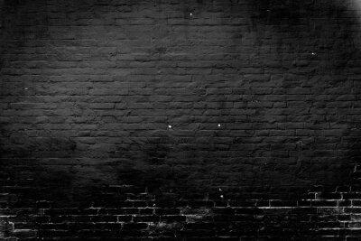 Фотообои Текстура. Кирпич. Он может быть использован в качестве фона
