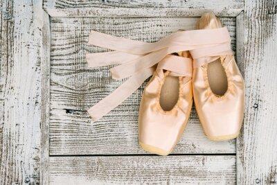 Фотообои Советы для танцев