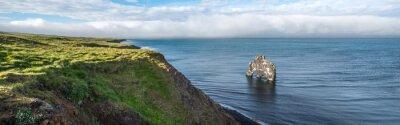 Фотообои Ватнснес полуостров, Исландия