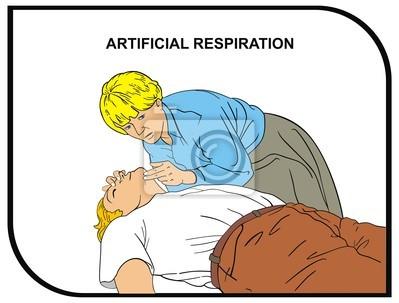 члена искусственное дыхание картинки с приколами сомнительный предприниматель