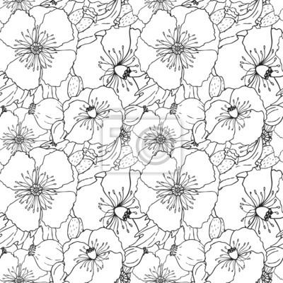 Цветы объемные из бумаги с пошаговым фото