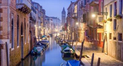 Фотообои Венеция в Италии