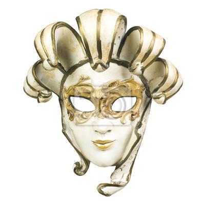 Что такое маска отсечения