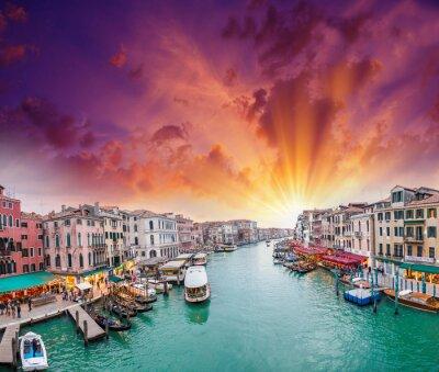 Фотообои Венеция.