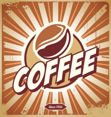 Фотообои Урожай кофе Войти