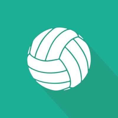 Фотообои Волейбол