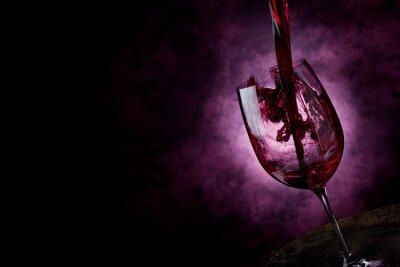 Фотообои Дешевое вино