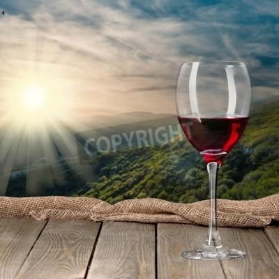 Фотообои Бутылки вина, вина, бутылки.
