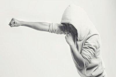 Фотообои Женщины учебных штампы