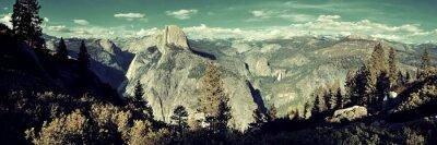 Фотообои Йосемитский национальный парк