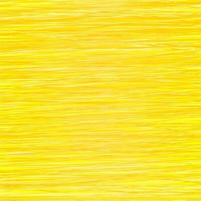 Фотообои żółte tło